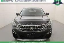 3008 BLUEHDI 130 CH S/S ALLURE 2020 occasion 69150 Décines-Charpieu