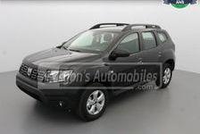 Dacia Duster 17664 69150 Décines-Charpieu