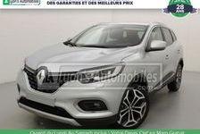 Renault Kadjar 23220 69150 Décines-Charpieu