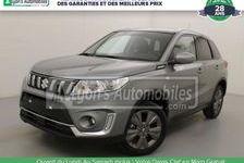 Suzuki Vitara 17758 69150 Décines-Charpieu