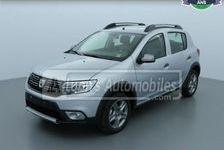 Dacia Sandero 14400 69150 Décines-Charpieu