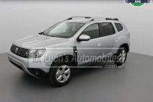 Dacia Duster 13860 69150 Décines-Charpieu
