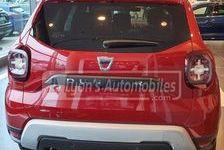 Dacia Duster 15960 69150 Décines-Charpieu