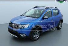 Dacia Sandero 12960 69150 Décines-Charpieu