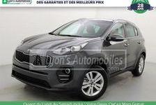 Kia Sportage 22678 69150 Décines-Charpieu