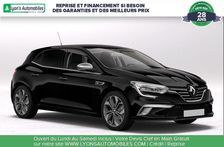 Renault Mégane 18900 69150 Décines-Charpieu