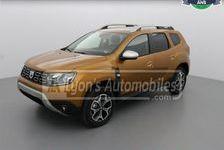 Dacia Duster 15516 69150 Décines-Charpieu