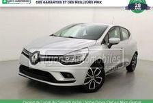 Renault Clio IV 13858 69150 Décines-Charpieu