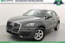 Audi Q2 25318 69150 Décines-Charpieu