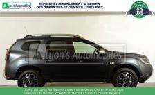 Dacia Duster 17300 69150 Décines-Charpieu