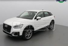 Audi Q2 29460 69150 Décines-Charpieu