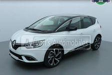 Renault Scénic 26773 69150 Décines-Charpieu