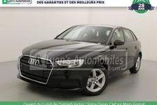 Audi A3 26758 69150 Décines-Charpieu
