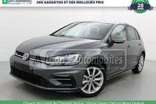 Volkswagen Golf 21478 69150 Décines-Charpieu
