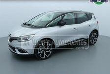 Renault Scénic 21193 69150 Décines-Charpieu