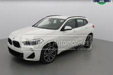 BMW X2 M SPORT 2019 occasion Décines-Charpieu 69150