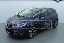 Renault Scénic 26174 69150 Décines-Charpieu