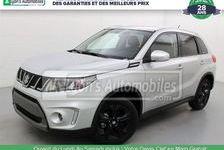 Suzuki Vitara 21718 69150 Décines-Charpieu