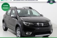 Dacia Sandero 12500 69150 Décines-Charpieu