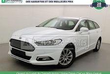 Ford Mondeo 22798 69150 Décines-Charpieu