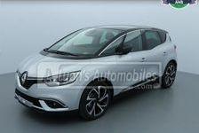 Renault Scénic 26640 69150 Décines-Charpieu