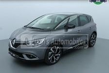 Renault Scénic 26007 69150 Décines-Charpieu