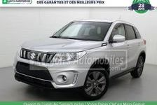 Suzuki Vitara 17098 69150 Décines-Charpieu