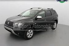 Dacia Duster 18396 69150 Décines-Charpieu