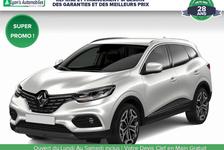 Renault Kadjar 20160 69150 Décines-Charpieu