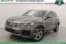 Volkswagen Touareg 56638 69150 Décines-Charpieu