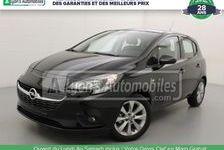 Opel Corsa 12778 69150 Décines-Charpieu