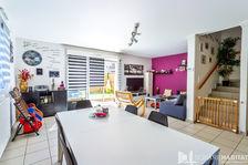 Vente Maison Chambéry (73000)