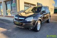 OPEL ANTARA 2.0 CDTI127 Edition Pack 4x2 9990 66250 Saint-Laurent-de-la-Salanque