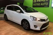 Toyota Verso 112 D-4D SkyView 5 places 2014 occasion Colmar 68000