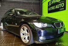 BMW Série 3 330 xdA 231 ch Luxe 6 MOIS GARANTIE 11490 67540 Ostwald