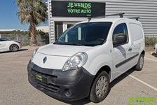 RENAULT KANGOO 1.5 dci 70 ch confort 6490 66450 Pollestres