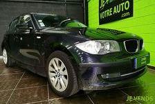 BMW Série 1 118d 143 ch Excellis 4990 67540 Ostwald