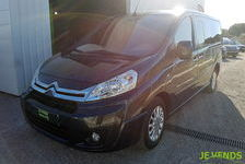 CITROEN Jumpy 2.0 HDi 125 Exclusive 8PL GAR6 MOIS 15990 30127 Bellegarde