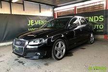 AUDI A3 Sportback 2.0 TDI 140ch DPF S line S tronic 6 8990 27950 Saint-Marcel
