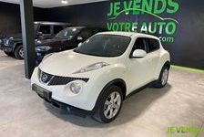 NISSAN Juke 1.5 dCi 110ch Connect Edition 5990 11100 Narbonne