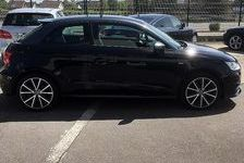 AUDI A1 1.4 TDI 90ch ultra Ambition Luxe