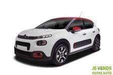 Citroën C3 PureTech 82ch Shine neuf garantie 48mois 21% de remise 2019 occasion Perpignan 66000