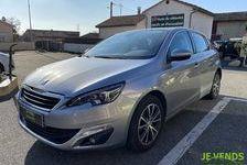 PEUGEOT 308 1.2 Puretech 130ch Allure S et S 5p Toit pano/GPS 13990 31270 Villeneuve-Tolosane