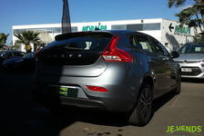 VOLVO V40 T2 122ch Business Geartronic 1500km