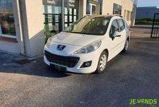 Peugeot 207 1.4 Access 5p 2012 occasion Saint-Laurent-de-la-Salanque 66250