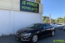 RENAULT TALISMAN 1.6 TCe 150ch energy Zen EDC 12900 34430 Saint-Jean-de-Védas