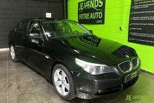 BMW Série 5 530 x dA 235 ch luxe 3 MOIS GARANTIE 8490 67540 Ostwald