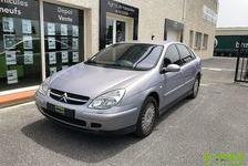 CITROEN C5 3.0 V6 Exclusive BAa 4990 66250 Saint-Laurent-de-la-Salanque