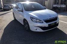 PEUGEOT 308 1.6 BlueHDi 100ch S et amp;S Allure 15490 31270 Villeneuve-Tolosane