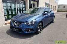 RENAULT MEGANE 1.5 dCi 110ch energy Intens